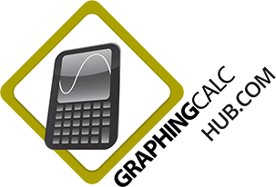 HP Prime Graphing Calculator Review | Graphing Calc Hub
