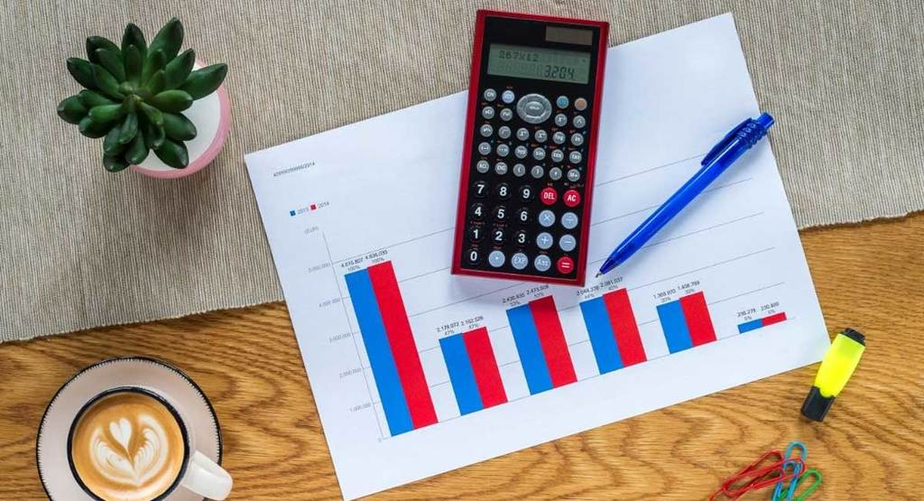 Finding the Best Calculator for Statistics