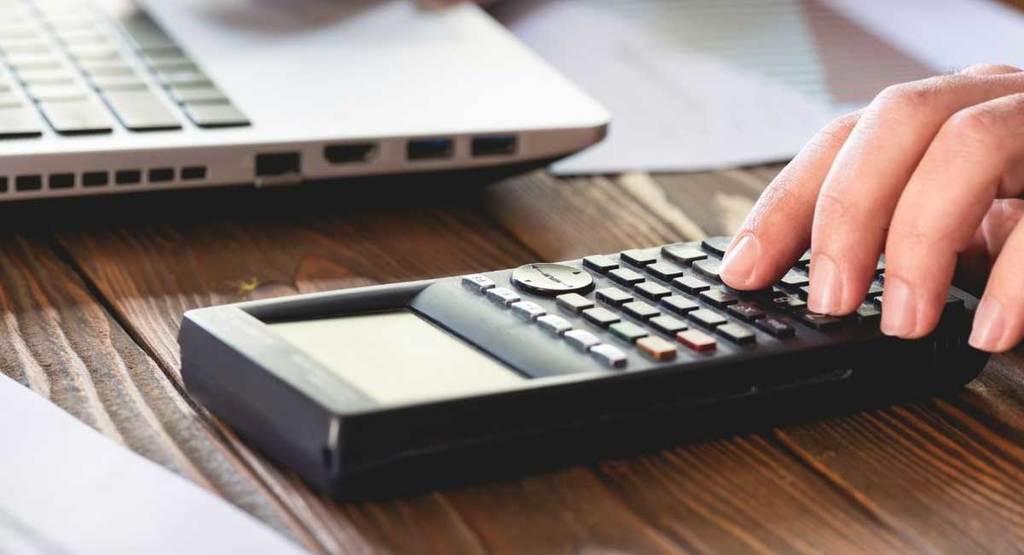 Finding the Best Statistics Calculator