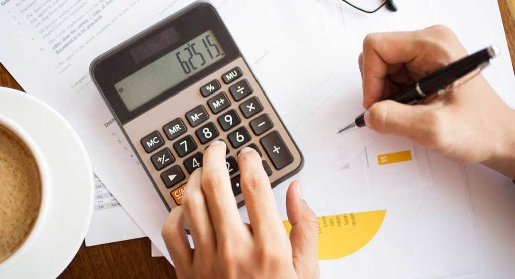 Buying the Best Non Programmable Calculator